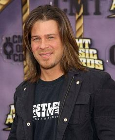 Image detail for -Christian Kane just began his second season starring as Eliot Spencer in the TNT action-drama Leverage. He appeared in the Emmy winning mini-series Into the West, was ...