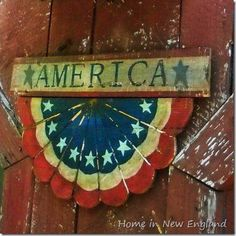 Love This Country AMERICA Sign.......