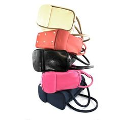 Free Giveaway: DrinksBag   Enter Here: http://www.giveawaytab.com/mob.php?pageid=762499760437962
