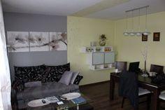 sprzedam mieszkanie Łódź Górna - 140570912