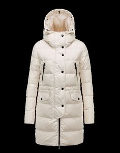 belstaff outlet, Moncler Damen sale, Moncler jacke Fashion