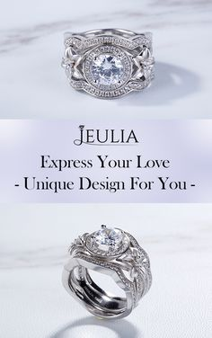 1130 Best Stunning Wedding Ring Images On Pinterest In 2019 Halo