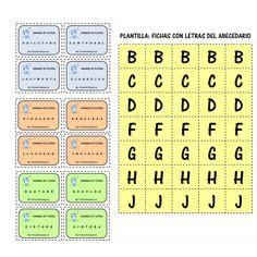 Scrable adaptados a tus clases de ELE  Entra aquí: http://www.eleinternacional.com/juego-de-vocabulario-para-no-aburrirse-en-clase-scrabble/  ¿Qué te parecen? <3