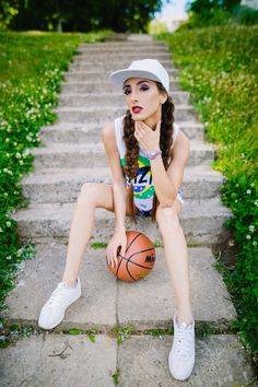 Sport girl    #sport #SPORTSGIRLSTYLE #SPORTSSTYLE #sports #sporty #sportsday #instasport #instasports #win #winning #gametime #fun #game #games #basketball #football #спорт #ball