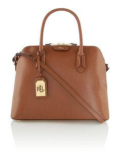 8fa02139b9c6 Gucci Shoulder bag for 365 at Modnique. Start shopping now and save 59%. OSPREY  LONDON ...