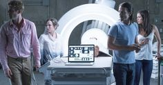 Flatliners Remake Trailer: It's a Good Day to Die -- Five medical students obsessed with the mysteries of death find more than enlightenment on the other side in the first trailer for the Flatliners remake. -- http://movieweb.com/flatliners-trailer-remake-2017/