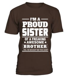 brother (528)  #brother#tshirt#tee#gift#holiday#art#design#designer#tshirtformen#tshirtforwomen#besttshirt#funnytshirt#age#name#october#november#december#happy#grandparent#blackFriday#family#thanksgiving#birthday#image#photo#ideas#sweetshirt#bestfriend#nurse#winter#america#american#lovely#unisex#sexy#veteran#cooldesign#mug#mugs#awesome#holiday#season#cuteshirt