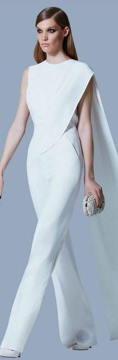 Auftritt mit WOW - Effekt! Offwhite - das Weiß des kühlen Farbtyps (Farbpassnummer 1) Kerstin Tomancok / Farb-, Typ-, Stil & Imageberatung