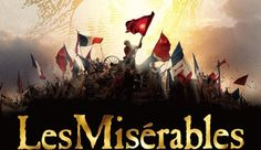 les miserables - JUST SAW THIS AGAIN BY THE AWESOME CAST OF THE LYRIC THEATRE IN OKLAHOMA CITY