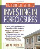The Complete Guide to Investing in Foreclosures - http://goo.gl/VhsvhS