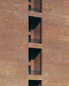 Diener 0722-JAV Apartment-Buildings-KNSM-and-Java-Island Amsterdam P5919-0223