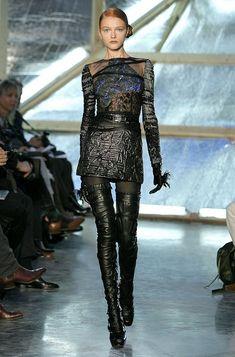 mad max, post apocalyptic fashion