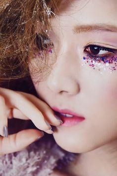 SNSD Jessica♥