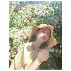 Jung So Min - Actualización . Jung So Min, Korean Star, Korean Girl, Korean Actresses, Korean Actors, Insta Save, Playful Kiss, Actor Model, Ulzzang