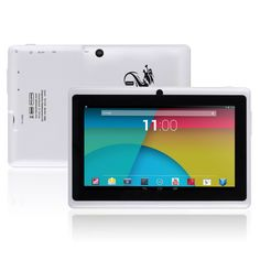 #Dragon #Touch Y88X 7 Android #Tablet