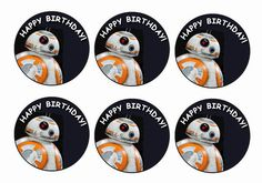 star-wars-cupcake-toppers2-main                                                                                                                                                                                 More