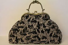 http://www.alittlemarket.com/boutique/littleblackowl-231360.html