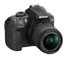 Is the Nikon D3400 really something new or is it just a rebranded Nikon D3300? The specs tell us it's pretty much the same exact camera sans a few changes. The first major change is Low Energy always