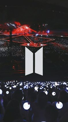 Jungkook Jimin, Bts Taehyung, Bts Army Bomb, Saranghae, Bts Pictures, Photos, Bts Aesthetic Pictures, Album Bts, Bts Backgrounds