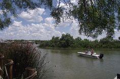 lake nasworthy san angelo texas