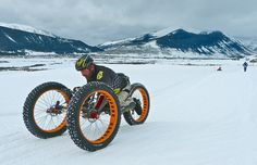 Fat Bike Worlds Happened—And It Was Awesome  http://www.bicycling.com/racing/news/fat-bike-worlds-happened-and-it-was-awesome?cid=soc_BICYCLING%2520magazine%2520-%2520bicyclingmag_FBPAGE_Bicycling__
