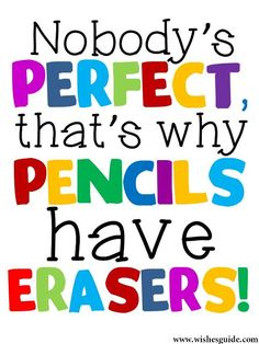 Back to School Quotes for Students Famous Education Quotes, Education Quotes For Teachers, Primary Education, Kids Education, Art Teacher Quotes, Teacher Signs, Education Logo, Physical Education, Special Education