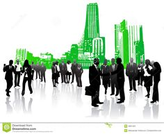 city people - Google Search