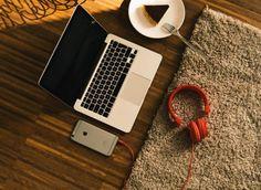 L�r hvordan du f�r deg billig mobilabonnement & Fuinnlandet