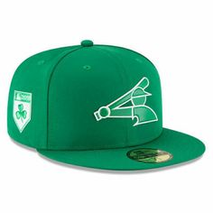 wholesale dealer meet the best 813 Best HATS images in 2020 | Hats, New era 59fifty, New era logo