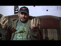 Arta inseamna viata | How it's Made | Hadarugart | Mestesug - YouTube