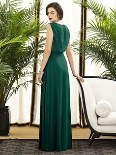 Dessy Collection Style 2888 http://www.dessy.com/dresses/bridesmaid/2888/?color=celadon=10#.Uixvehab420