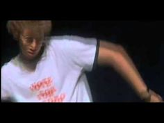▶ Napoleon Dynamite Dance and Reverse (extended version)...start learning the dance steps now ( Google for dance charts) and YOU will make that office holiday party come alive...hahahahaha!!!!