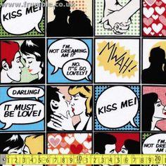 Kiss Me Multi