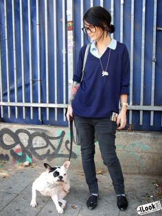 hipster style girl - Google Search