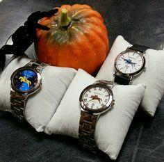 Bracelet Watch, Watches, Bracelets, Accessories, Fashion, Jewelry, Bangles, Moda, Wristwatches