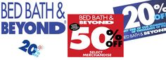 Shopping for bed spreads at bed bath and beyond #free_shipping #bed_bath_and_beyond_deals #coupon_codes