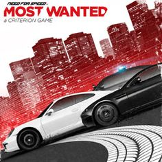 Need for Speed Most Wanted para Wii U - http://entuespacio.com/video-juegos/need-for-speed-most-wanted-para-wii-u/