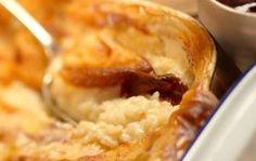 52b7686d285 Peito de frango com laranja e purê de batatas  receita simples e deliciosa  da Rita Lobo - Receitas - GNT