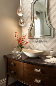 Customized Bathroom Remodel Design Tool  Rebath® Designs Of Interesting Bathroom Remodel Indianapolis Review