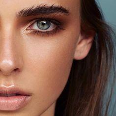 Fit In Hub - Come fare un trattamento viso da spa in casa