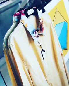Brandul ALISIA ENCO prezent la GALATECA – ALISIA ENCO Indigo, Aqua, Athletic, Flowers, Jackets, Shirts, Collection, Fashion, Down Jackets