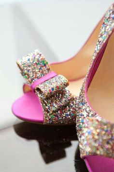 68 Best skoene images   Me too shoes, Heels, Shoe boots