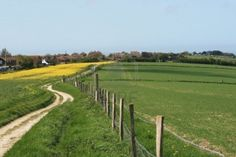 pictures of English countryside - Yahoo! Search Results