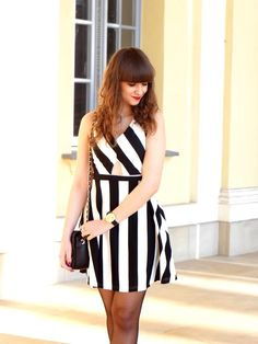 http://blogmanekineko.blogspot.com/2015/02/propozycje-sukienek-od-stylemoi.html sukienka w paski  #dresses #from @stylemoidotnu  #stylemoi #new #post #red #dress #sukienka #girl #polishgirl #amaizng #style #moda#ootd #fashionblogger #model #instafashion #outfit #beautiful #blogger #blogerka #blog #poland #polska #_manekineko_