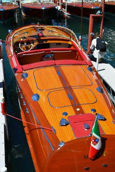 1097 Best Wooden Boats Images In 2019 Wooden Boats Wood Boats
