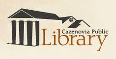 Cazenovia Public Library