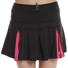 Women Double-color Layers With Underpants Tennis Badminton Cheerleader Pleated Skirt (M, Black) Litopai,http://www.amazon.com/dp/B00EN73K80/ref=cm_sw_r_pi_dp_TGb5sb06MGJG34CF