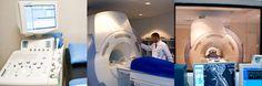 En Nuestro Servicio de Imágenes Ofrecemos:    Radiología y Mamografía    Ultrasonidos    Densitometría Ósea    Tomografía Multicorte    Resonancia Magnética    Estudios Especiales