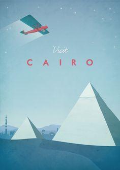 posters-de-viajes-por-henry-rivers-4