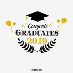 Graduation Scorecard 2019 Graduation Font Of Mai Suixing Graduation Cap